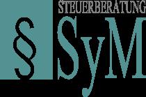 Sybille Müller - Steuerberaterin